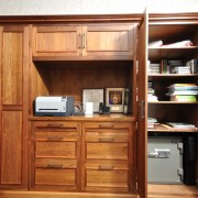 Affordable+Closets+Plus+LLC_DeVoe+and+Angel+Martin_Colson+Home+Office_1