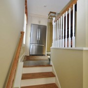 Affordable+Closets+Plus+LLC_DeVoe+and+Angel+Martin_Spotless+Mudroom-1